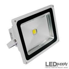 50 watt led flood light 50 watt led flood light