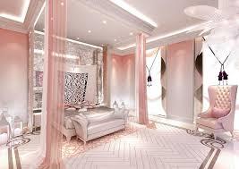 home interior themes dubai home interior design search interior