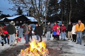 open for breakfast on thanksgiving post thanksgiving holiday shopping extravaganza adirondacks new