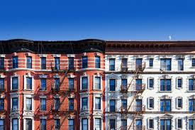 Best Time To Rent Apartments Best Apps And Websites To Find Nyc Apartments For Rent Curbed Ny