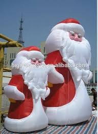 Inflatable Lawn Decorations Yard Inflatables Yard Inflatables Suppliers And Manufacturers At