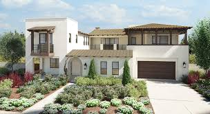 luxury floor plans for new homes artesana floor plans new homes pacific highands ranch