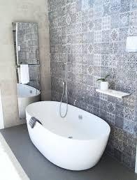 free standing bathtub faucet bathtubs idea inspiring free standing bathtubs contemporary