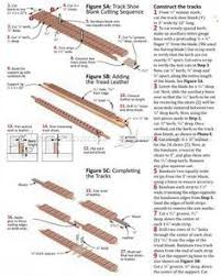 16 best 장난감 images on pinterest woodworking projects