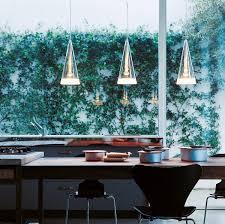 modern kitchen designs 2012 kitchen best 50 stunning kitchen recommendations kitchen design