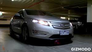 lexus australia wiki holden volt australian review the four wheeled future goes