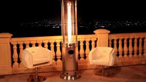 gas ceiling heaters patio outdoor natural gas heaters 4 best garden design ideas