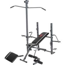 argos gym bench newbie to this forum weight benches for home use bodybuilding