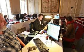 Bureau D étude Bordeaux Quel Prix Pour Un Bureau 224 Bordeaux Bureau D étude Bordeaux