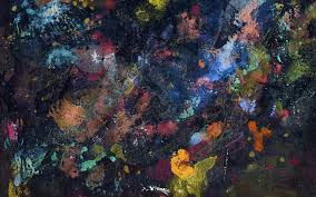 beautiful desktop wallpapers from contemporary artists for