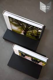 luxury wedding albums sterling albums sterlingalbums