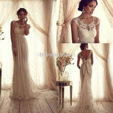 Custom Made Wedding Dresses Uk Cheap Dress Chain Buy Quality Dress Services Directly From China