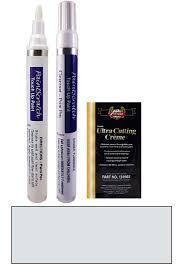 cheap best light blue paint find best light blue paint deals on