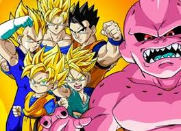 dragon ball kai tv 2 anime network
