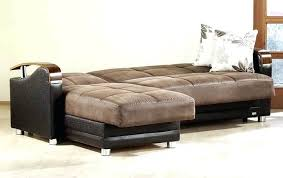 Sleeper Sectional Sofa With Chaise Sectional Sofa Sleeper Sectional Sofa Bed Sectional Sofa With
