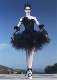 Black Swan Costume Halloween Black Swan Costume Halloween Blackswan Halloweencostum