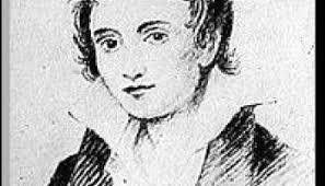 john keats on his deathbed poem