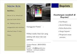 desain gambar neon box call wa 0818 0302 0853 harga pembuatan neon box call wa 0818