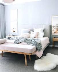 tendance deco chambre adulte couleur tendance chambre 2017 maison design tendance deco chambre