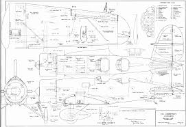 lockheed sirius article u0026 plans april 1973 american aircraft