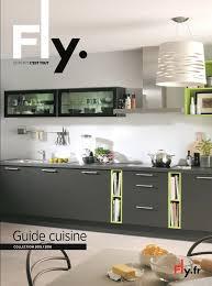 configurateur cuisine conforama conforama meuble blanc for aol cuisine a fly table de cuisine r