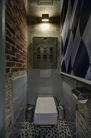 Bachelor Pad Bathroom Passport Bachelor Pad Russian Loft Tour Home Tree Atlas