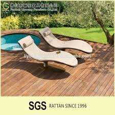 wholesale sun lounger online buy best sun lounger from china