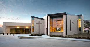 catholic church architect church design experts