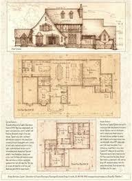 Storybook Cottage House Plans 27 Best Beauregard Residential Design Images On Pinterest