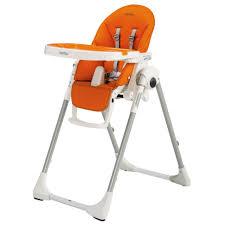 chaise peg perego prima pappa impressionnant chaise haute peg perego prima pappa zero3 32 eliptyk