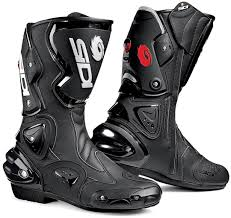 cheap motorcycle racing boots sidi vertigo tepor motorcycle boots waterproof buy cheap fc moto