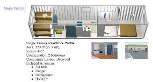 cargo container homes floor plans shipping containers dream homes for thousands