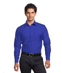 unique for blue maroon navy brown shirts combo buy unique