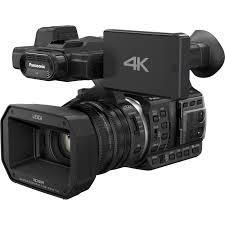 panasonic 3mos manual panasonic hc x1000 4k dci ultra hd full hd camcorder hc x1000