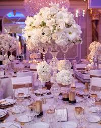 248 best wedding centrepieces images on pinterest wedding