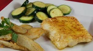 comment cuisiner le p穰isson comment faire un filet de poisson 6 é très simples