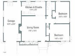 2 bedroom floor plan modern house plans 2 bedroom floor plan understanding blueprint