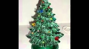 Ceramic Christmas Tree With Lights For Sale Cheap Tabletop Ceramic Christmas Tree Find Tabletop Ceramic