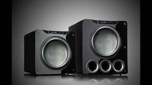 flat subwoofer home theater 10 most powerful highest performing home theater subwoofers on