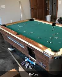 pool table assembly service near me twin cities pool table guy servicespool table repair services