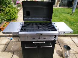bbq behemoth u2013 my new nexgrill charcoal grill u2013 updated june 2015