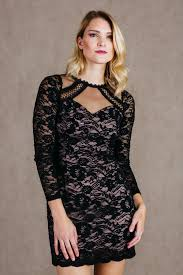 women u0027s lace cocktail party dress black lace dress party dresses