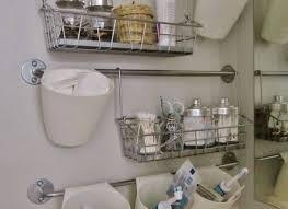 small bathroom shelf ideas 15 small bathroom storage ideas wall storage solutions and shelves