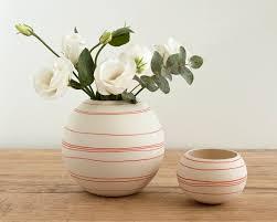 Porcelain Flower Vases Best 25 Porcelain Vase Ideas On Pinterest Vase For Flowers