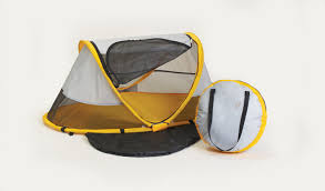 mattress for portable crib peapod travel bed