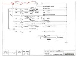 collection pictures 7 pin trailer connector wiring diagram