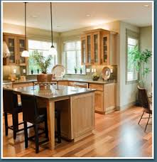 Western Interior Design by Welcome To Western Interior Supply Providing Building Supplies In
