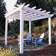 free trellis plans 51 free diy pergola plans ideas that you can build in your garden