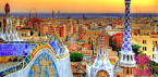 Barcelona | Class Gratis