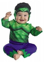 Halloween Costumes Toddler Boys 25 Halloween Costumes Infants Ideas